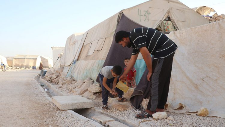 global-handwashing-day-syria-3-750x422.jpg