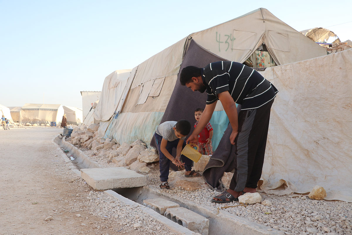 global-handwashing-day-syria-3.jpg