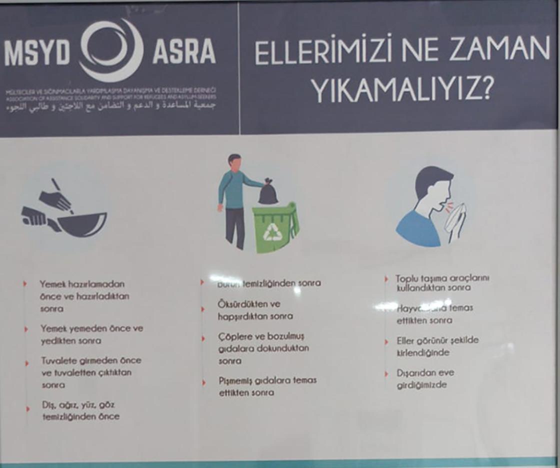 global-handwashing-day-turkey2.jpg