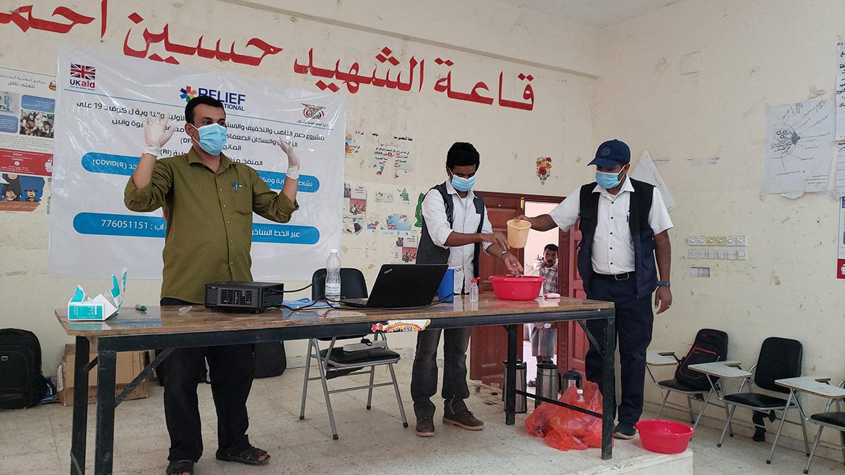 global-handwashing-day-yemen.jpg
