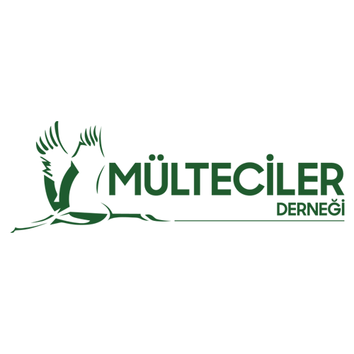 multeciler-logo.png