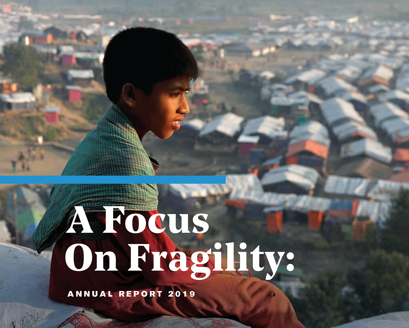 relief-international-annual-report-2019-cover-e1602607324810.png