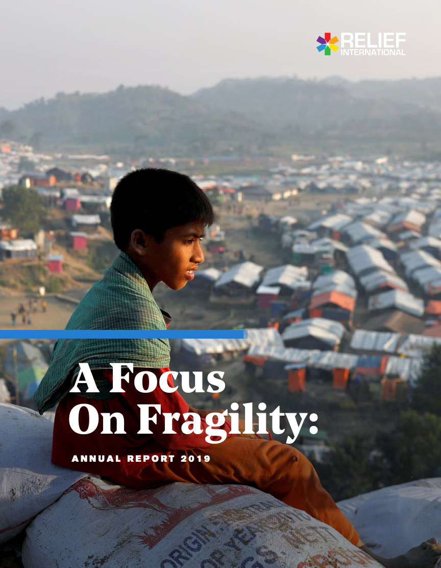 relief-international-annual-report-2019-download.png