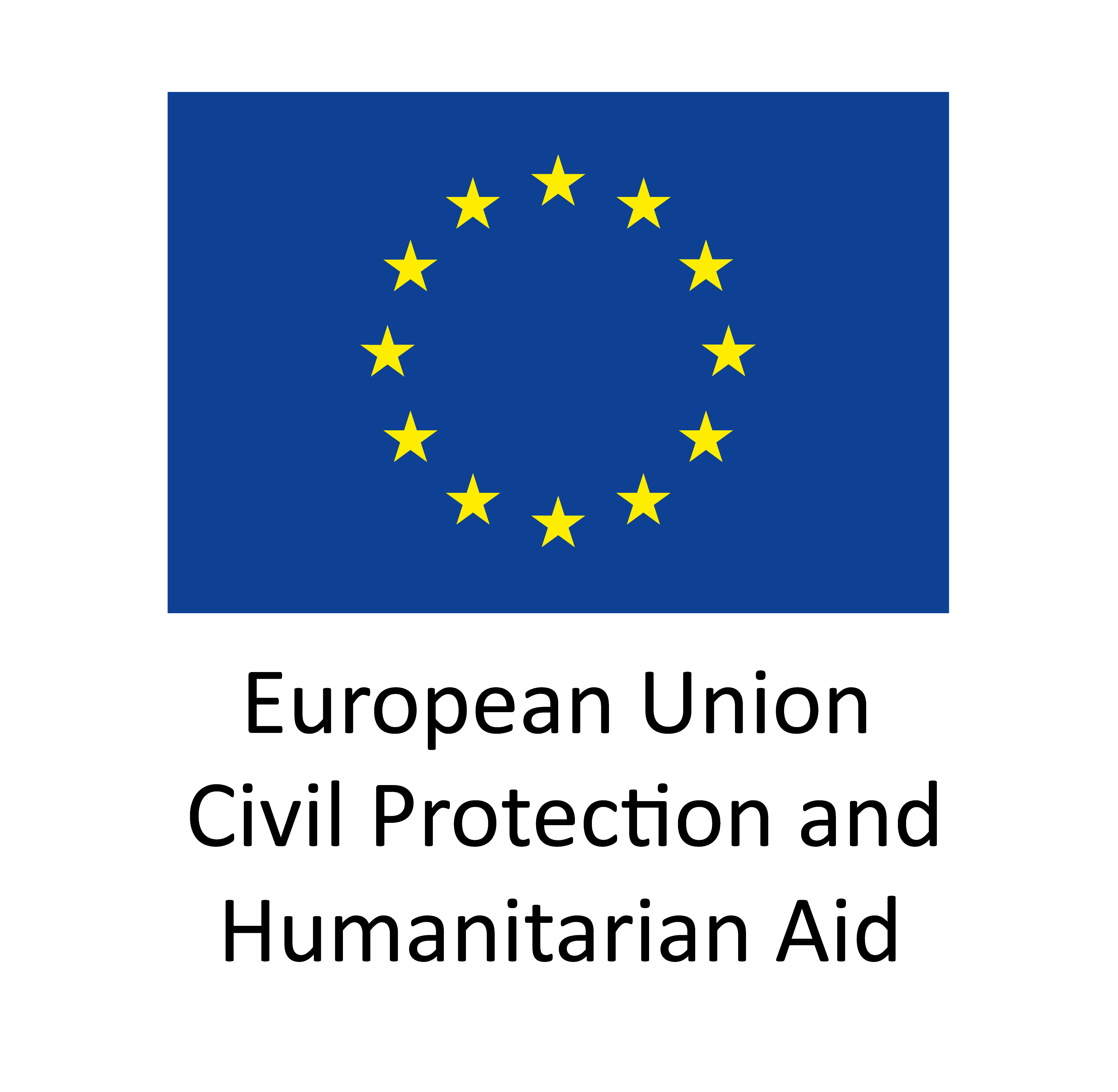 EU_CP-HA_EN-1.png