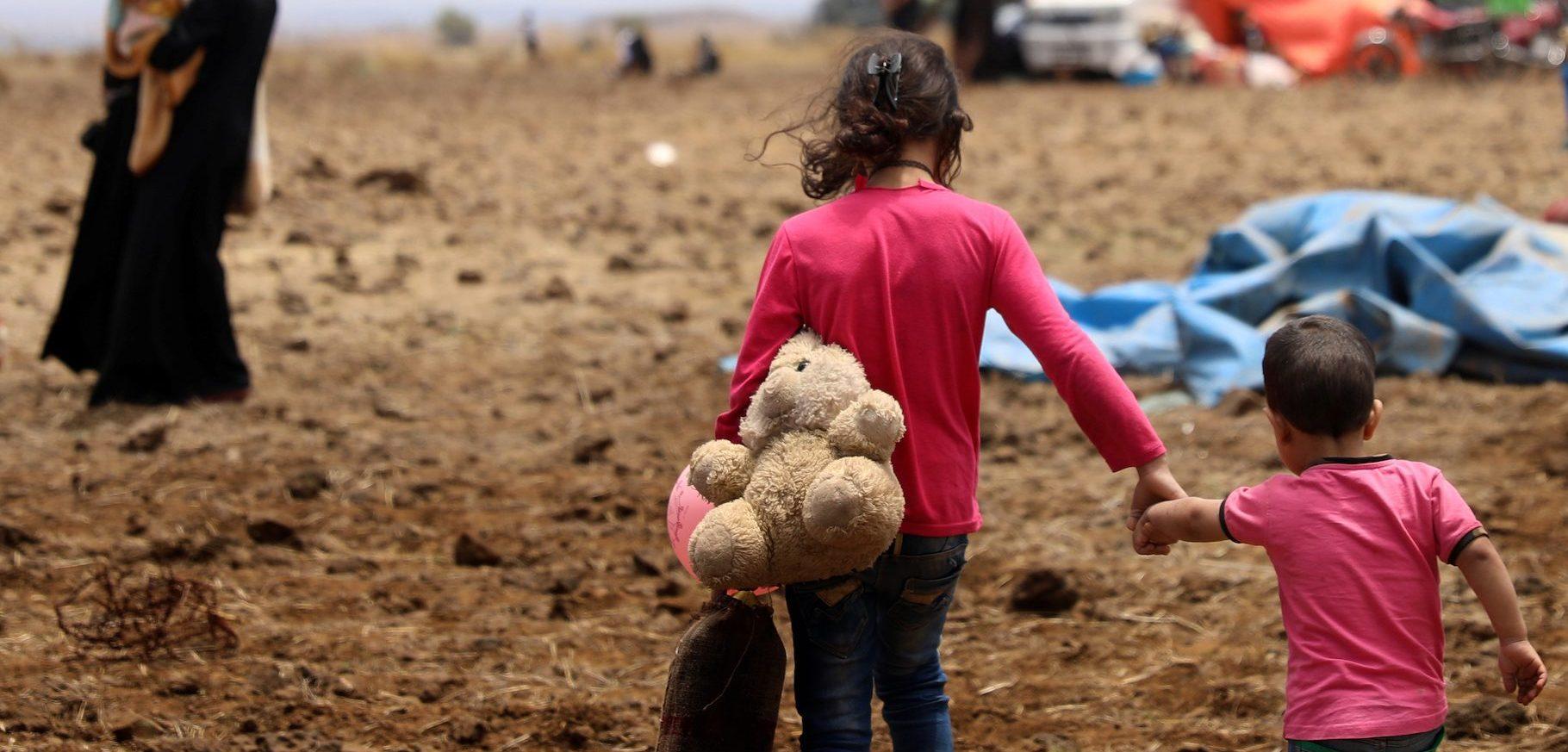 SyriaTeddydarkened-e1615205747681.jpg