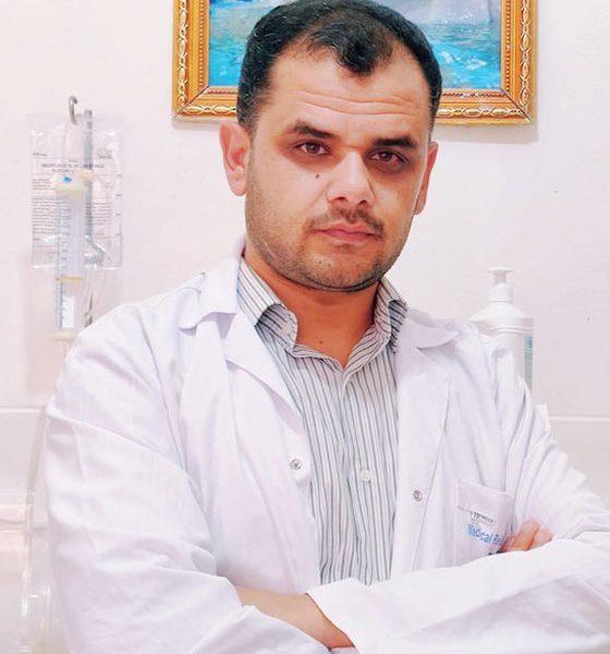 syria-story-sarraf-card-image-e1566302844873-copy-e1614870028601.jpg