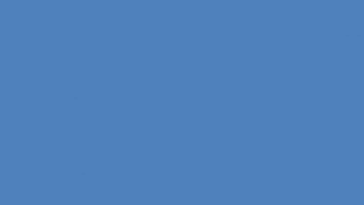 Pop-up-light-blue-750x422.jpg